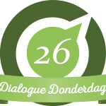 15 februari 2018: Dialogue Donderdag #26 over de GDPR