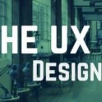 Online Dialogue op het podium: The UX Crunch & Conversion Summit