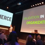 Emerce Conversion 2019: culture of experimentation