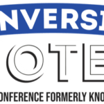CH2019: The Conference formerly known as Conversion Hotel