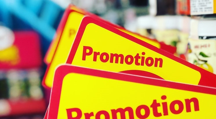 The Psychology of Price Promotion: How to apply Promotions more effectively